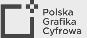 polskagrafika_logo