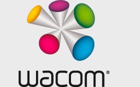 wacom_logo
